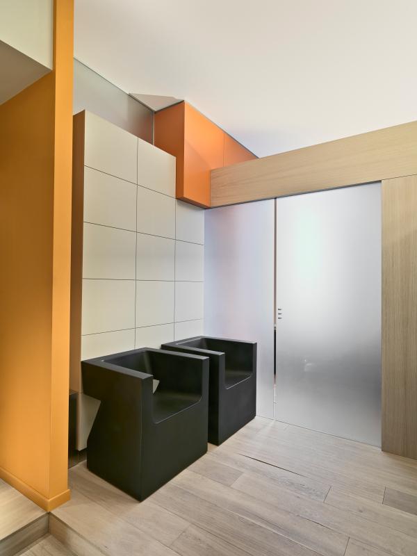 glast r einbauen darauf sollten sie achten. Black Bedroom Furniture Sets. Home Design Ideas