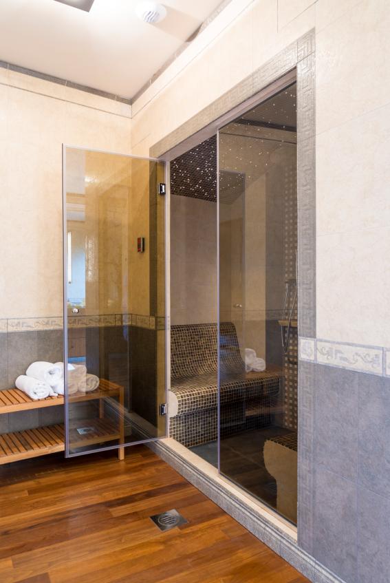 ungew hnlich glast r mit holzrahmen galerie benutzerdefinierte bilderrahmen ideen. Black Bedroom Furniture Sets. Home Design Ideas