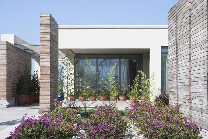 garagenvordach tipps f r den kauf. Black Bedroom Furniture Sets. Home Design Ideas