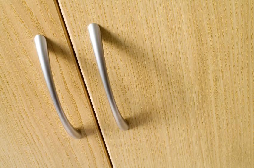 schranktren selber bauen anleitung cheap good schranktren selber bauen with schranktren selber. Black Bedroom Furniture Sets. Home Design Ideas
