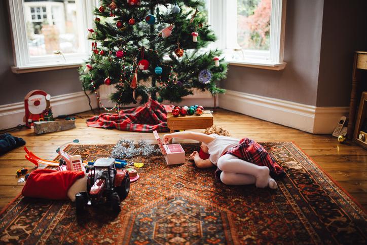 mit glycerin den weihnachtsbaum frisch halten geht das. Black Bedroom Furniture Sets. Home Design Ideas