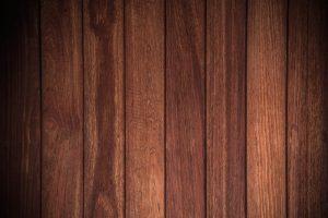Goldregen Holz