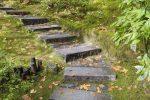 Granit Blockstufen Preise