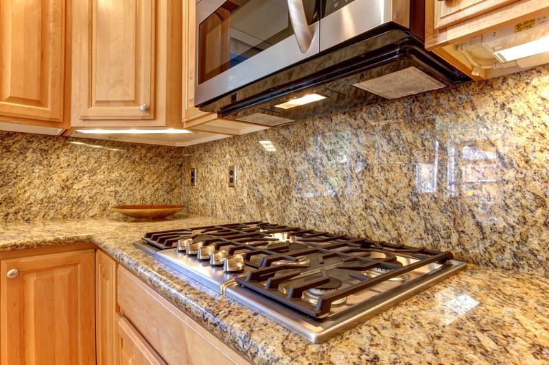gewicht von granit berechnen formeln im berblick. Black Bedroom Furniture Sets. Home Design Ideas