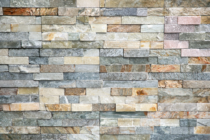 Granit Mauersteine Preise