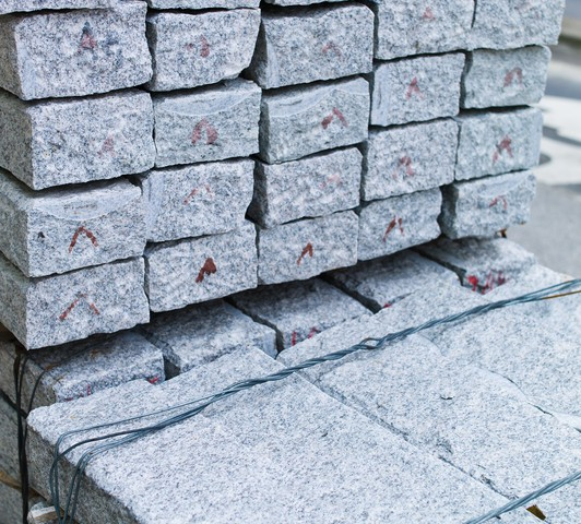 randsteine beton 100 x 40 mischungsverh ltnis zement. Black Bedroom Furniture Sets. Home Design Ideas