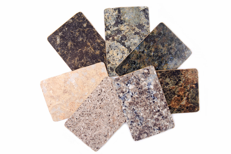Dichte Granit gewicht granit berechnen formeln im überblick