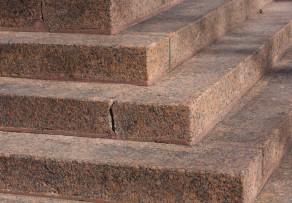 preise f r granit treppen so viel kosten sie. Black Bedroom Furniture Sets. Home Design Ideas