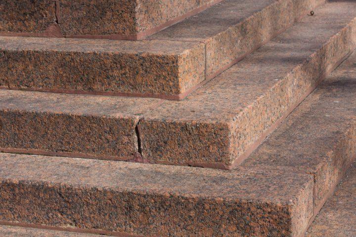 Hervorragend Preise für Granit-Treppen » So viel kosten sie DD07