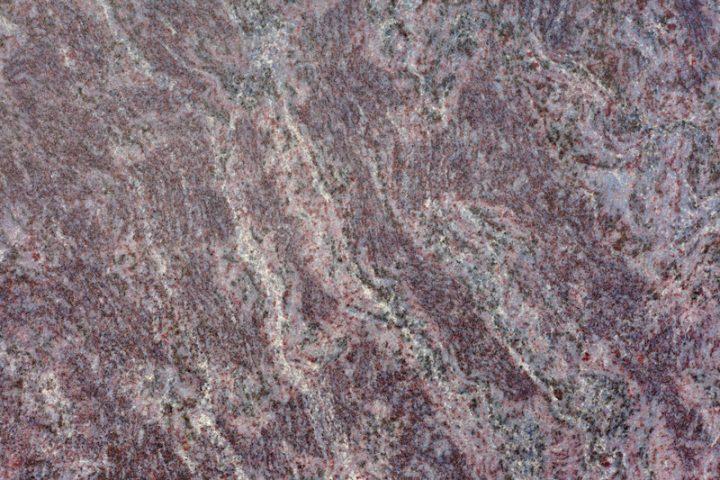 Granit Versiegelung