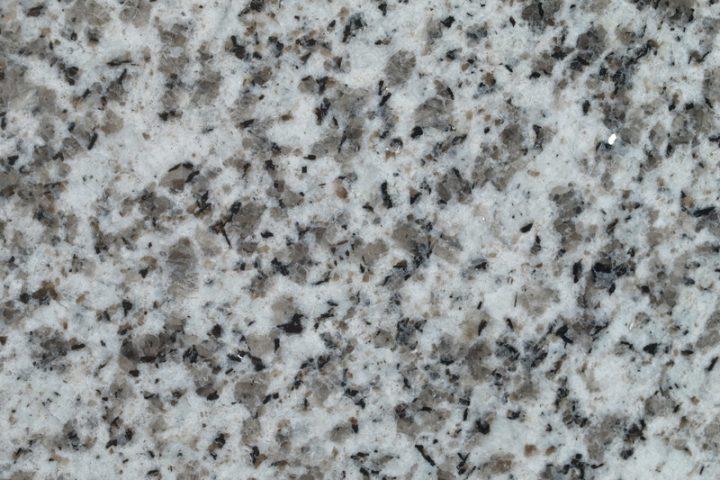 Favorit Granit imprägnieren » Genaue Anleitung in 5 Schritten GF83