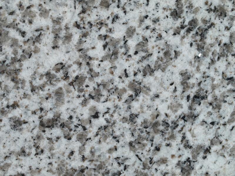Granit imprägnieren