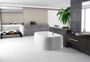 granit reinigen detaillierte anleitung in 6 schritten. Black Bedroom Furniture Sets. Home Design Ideas