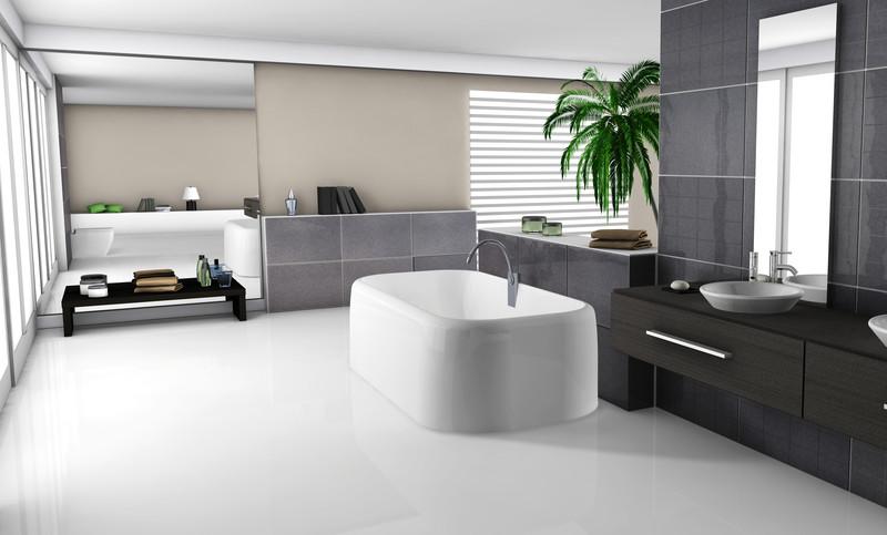 blau im wohnzimmer. Black Bedroom Furniture Sets. Home Design Ideas