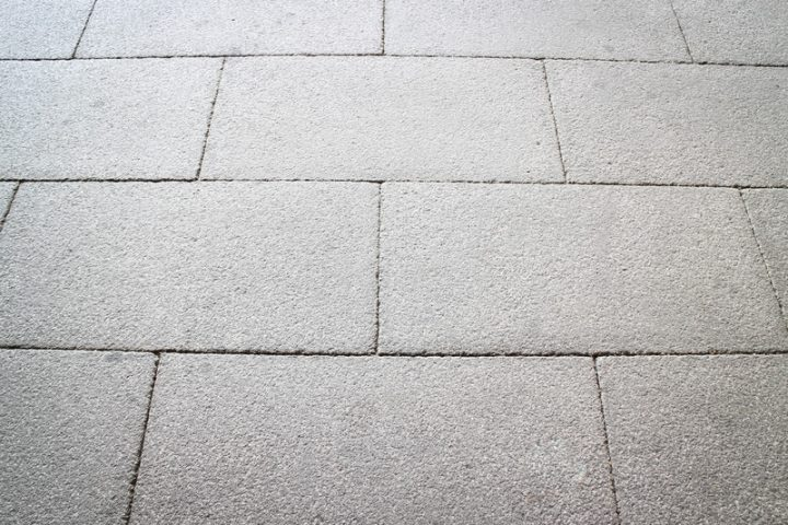 Fabulous Granit imprägnieren » Genaue Anleitung in 5 Schritten TA31
