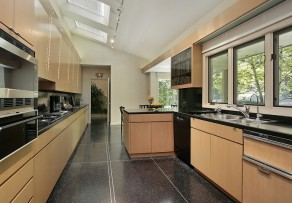 preise f r granitboden mit diesen kosten m ssen sie rechnen. Black Bedroom Furniture Sets. Home Design Ideas