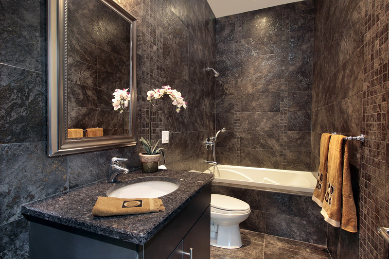 granitfliesen sauber schneiden mit diesen tipps zum erfolg. Black Bedroom Furniture Sets. Home Design Ideas