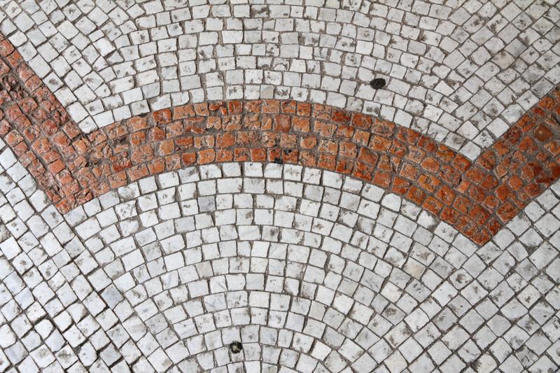 Granitpflaster verlegen - 4 Schritt Anleitung zum selber machen!