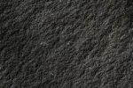 Granitplatten Preis