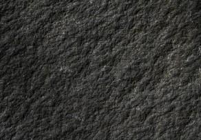 preis f r granitplatten diese faktoren sind entscheidend. Black Bedroom Furniture Sets. Home Design Ideas