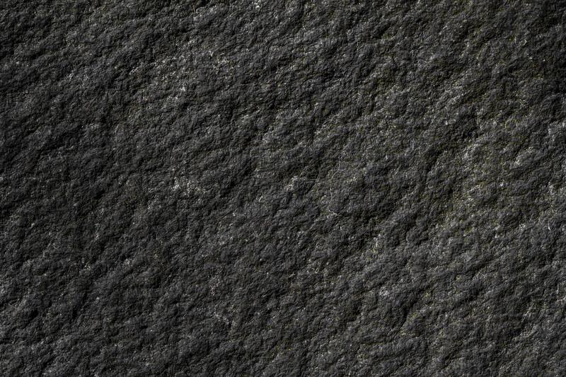 Bei Granitplatten bestimmt oft die Optik den Preis