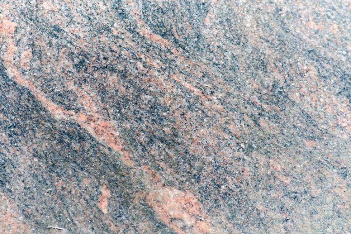 Granitplatten schneiden