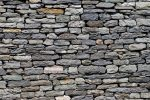 Grauwacke Trockenmauer Preis