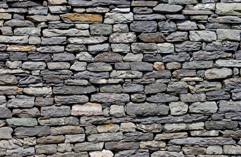 Trockenmauer betonstein preis