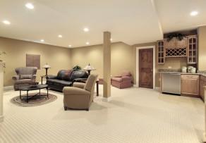 haus mit keller diese gr nde sprechen daf r. Black Bedroom Furniture Sets. Home Design Ideas