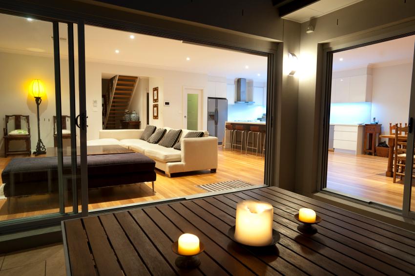 Welche Kosten Entstehen Beim Renovieren Eines Hauses