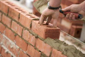 Haus selber bauen