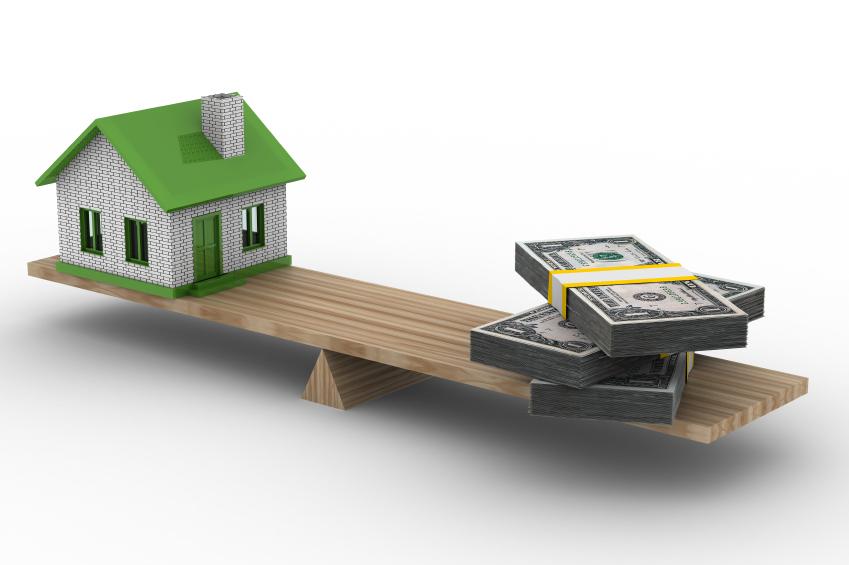 lehmhaus bauen welche kosten entstehen. Black Bedroom Furniture Sets. Home Design Ideas
