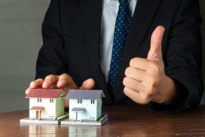 Hauskauf Gutachter Kosten