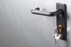 Haustürschlüssel nachmachen Kosten