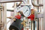 Hauswasser Entkalkungsanlage