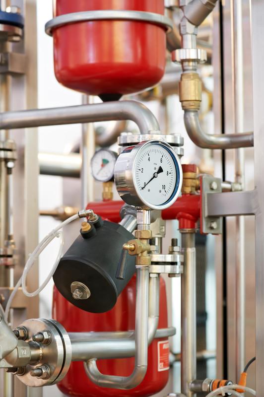 Außergewöhnlich Hauswasser Entkalkungsanlage » Vorteile & Alternativen @IF_97
