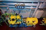 Hauswasserautomat Funktionsweise