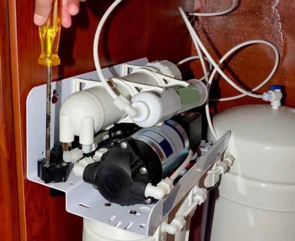 filter hauswasserwerk regenwasser schwimmbadtechnik. Black Bedroom Furniture Sets. Home Design Ideas