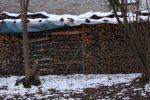 Heizanlagen mit Holzvergasern
