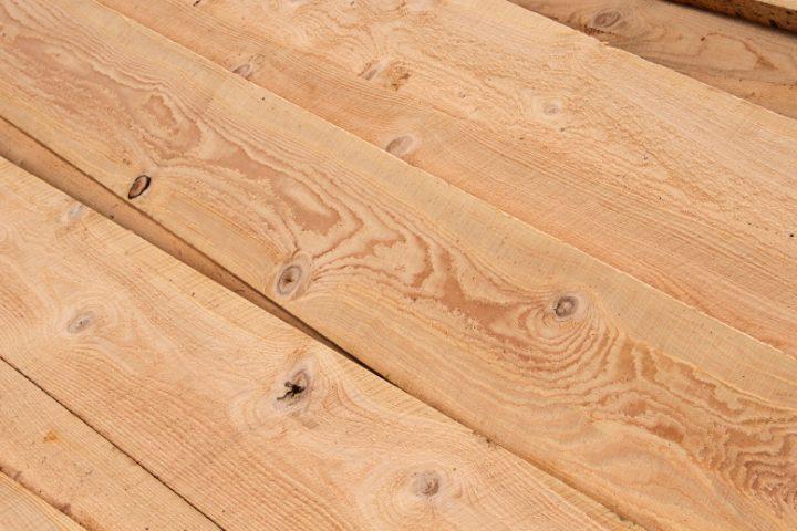 Hemlock Holz Eigenschaften Verwendung Und Preise