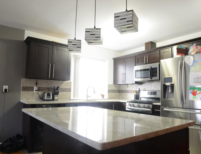 Miniküche Mit Kühlschrank Und Backofen : Herd neben den kühlschrank stellen eine gute idee