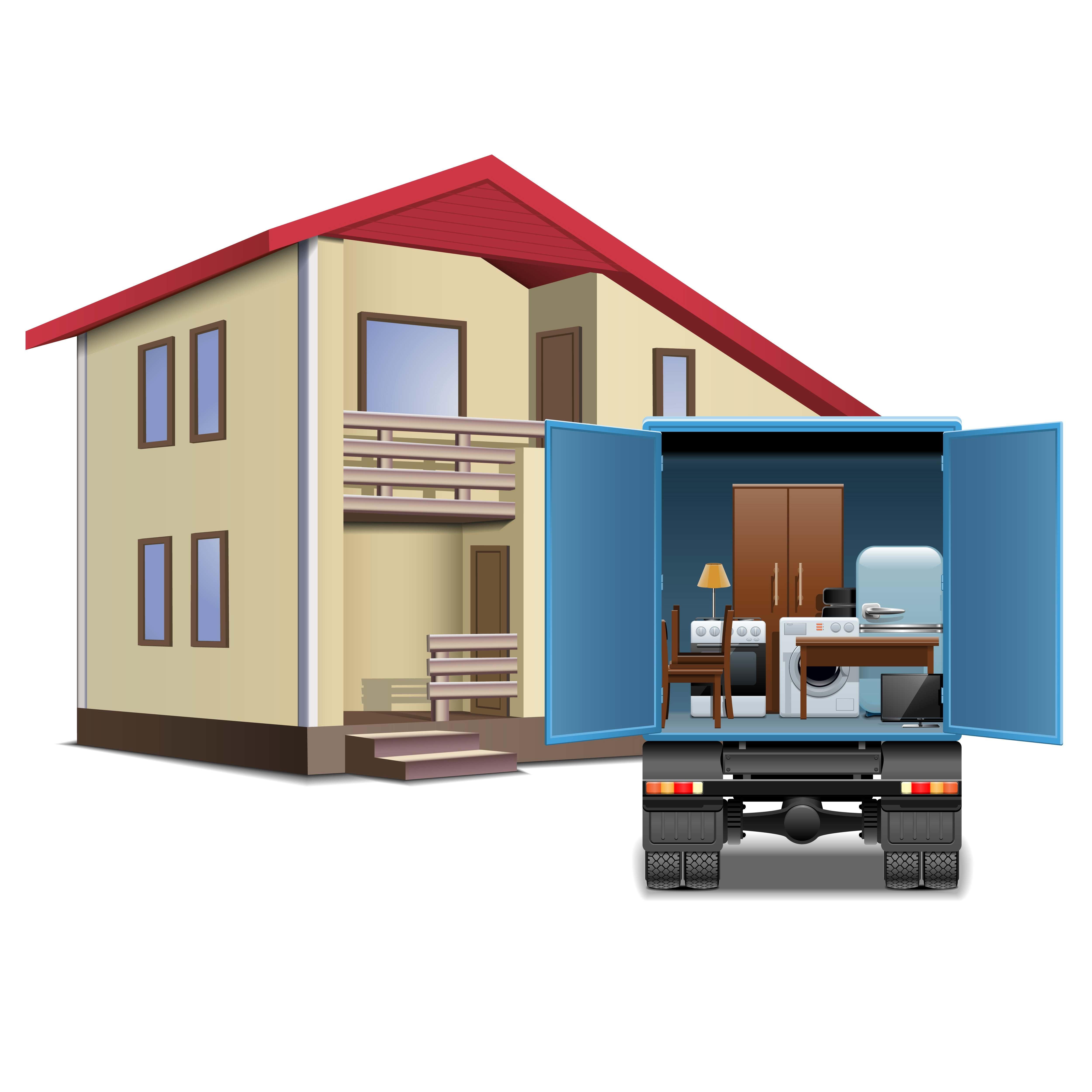 schrank transportieren diese m glichkeiten stehen zur wahl. Black Bedroom Furniture Sets. Home Design Ideas