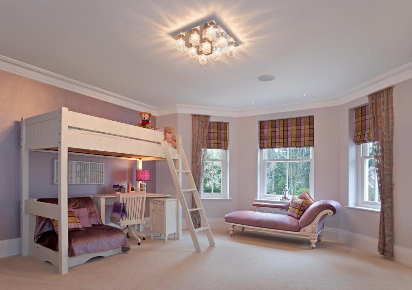 hochbett ja oder nein vor nachteile auf einen blick. Black Bedroom Furniture Sets. Home Design Ideas