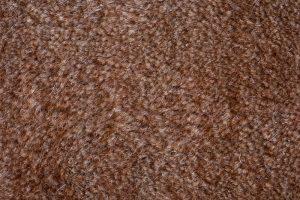 Hochflor Teppich reinigen