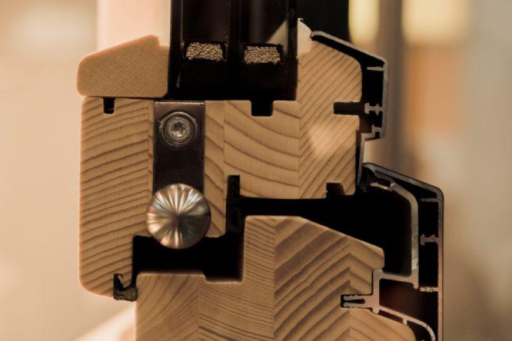 Holz Alu Fenster Preise