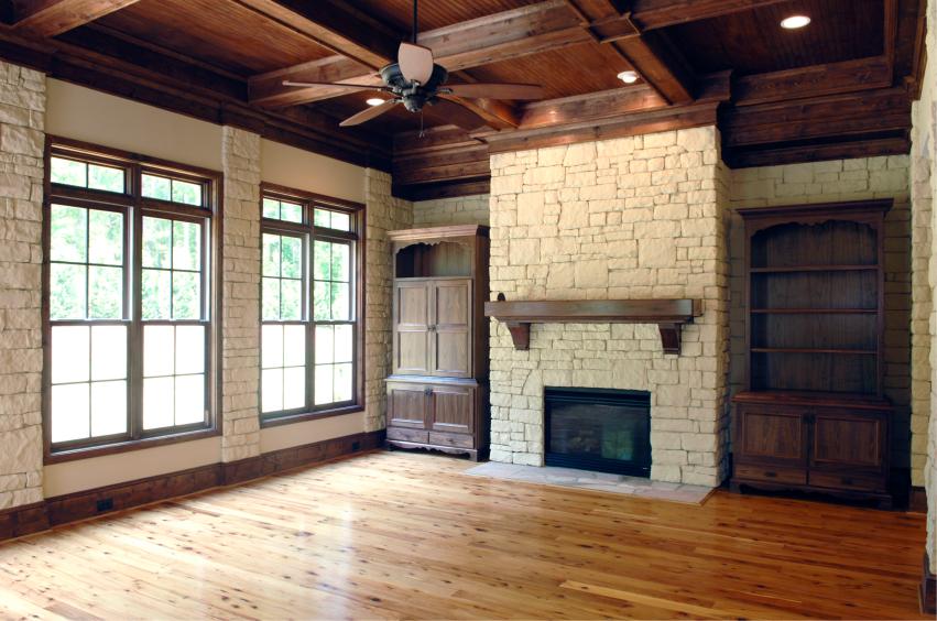Holz schiebefenster die vor und nachteile for Schiebe fenster