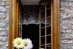 Holz Sprossenfenster Preise