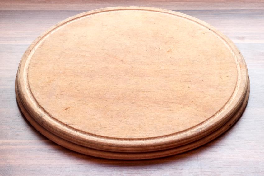 Holz Abrunden So Wird S Gemacht
