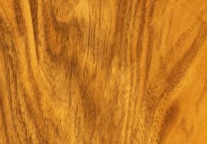 kuchenschranke bekleben anleitung : Holz mit dekorativer Folie bekleben ? eine Anleitung in 5 Schritten