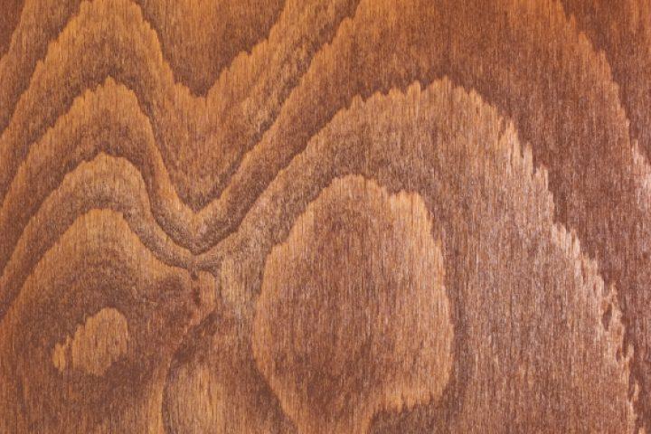 Holz furnieren